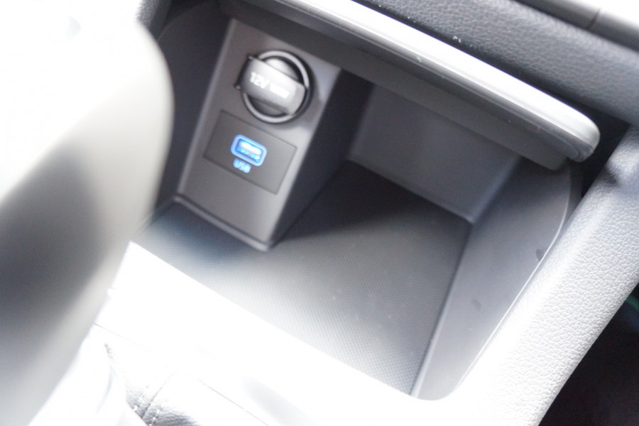 2021 Hyundai i30 PD.V4 i30 Hatchback
