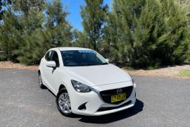 Mazda 2 Neo DJ2HA6