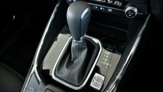 2021 Mazda CX-9 TC GT Suv image 22