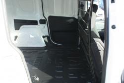 2018 MY17 Fiat Doblo 263 Series 1 SWB Cargo Van Van