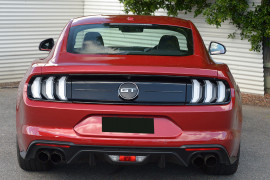 2019 Ford Mustang FN 2019MY GT image 3