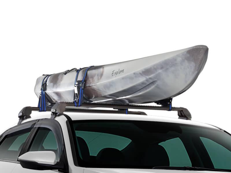 "<img src=""Kayak Holder."