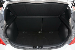 2019 Hyundai Accent RB6 Sport Hatch Hatchback