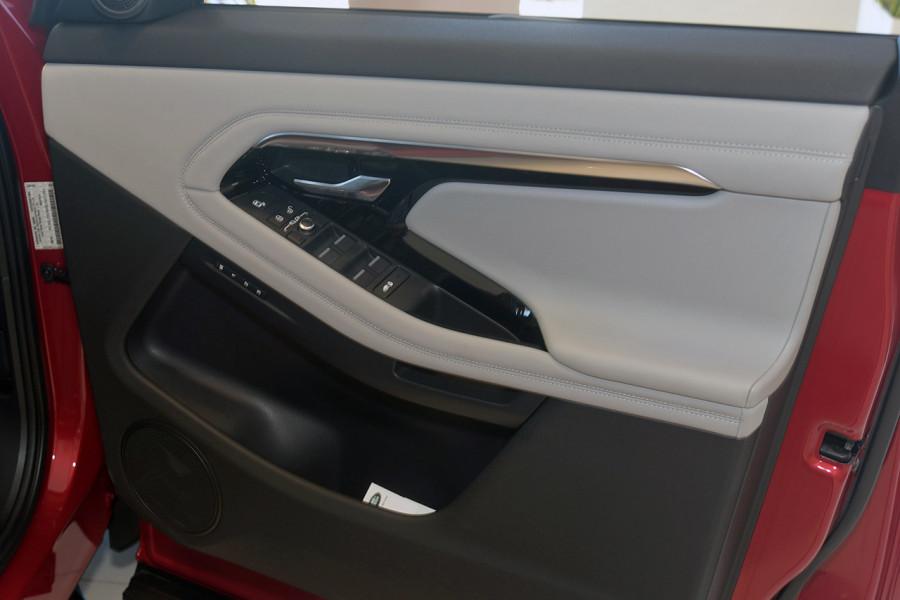 2019 MY20 Land Rover Range Rover Evoque L551 SE Suv Image 11
