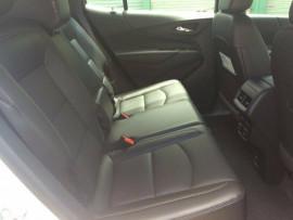 2017 MY18 Holden Equinox EQ MY18 LTZ AWD Suv