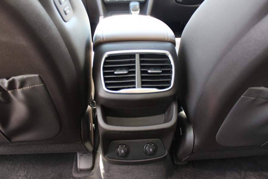 2019 MY20 Hyundai Santa Fe TM.2 Highlander Suv Image 10