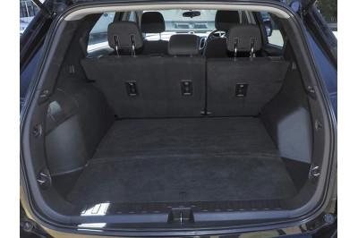 2018 Holden Equinox EQ MY18 LS Suv Image 4