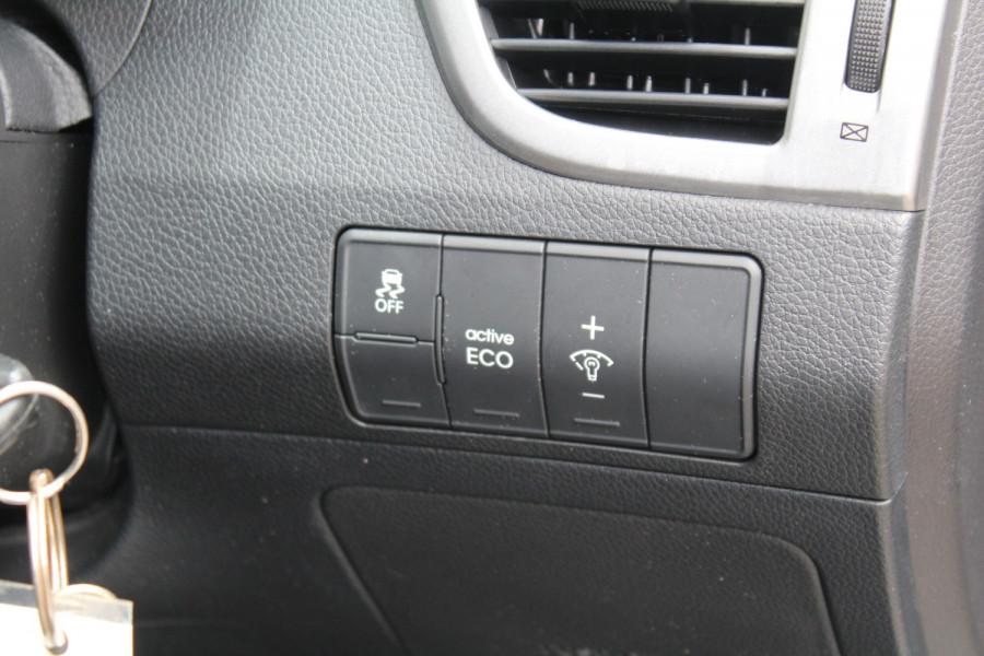2016 MY17 Hyundai I30 Hatchback Image 17