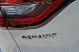 2020 Renault Koleos HZG Life Suv