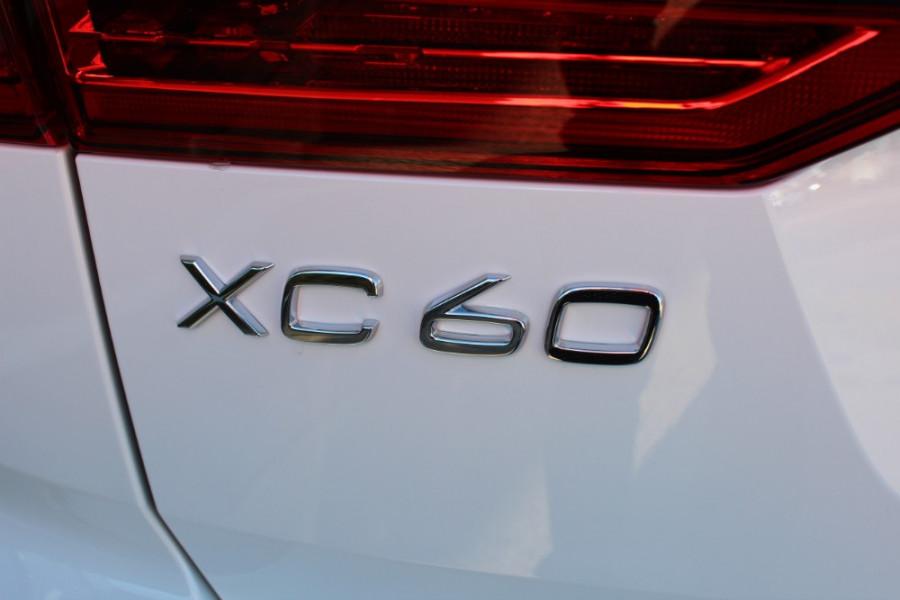 2019 MY20 Volvo XC60 UZ D5 R-Design Suv Mobile Image 6