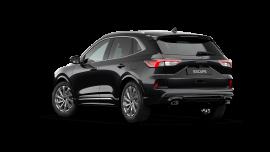 2020 MY21.25 Ford Escape ZH Vignale Suv image 4