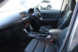 2013 Mazda CX-5 KE1021 Maxx Suv Image 2