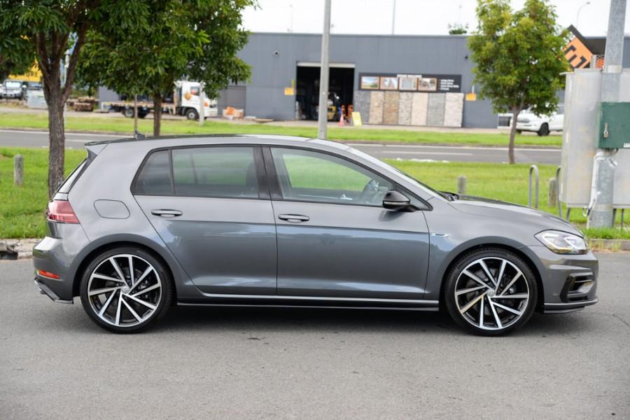 color pricing s options exterior gti buy golf door and volkswagen hatchback