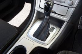 2009 Ford Mondeo MA TDCI Sedan image 9