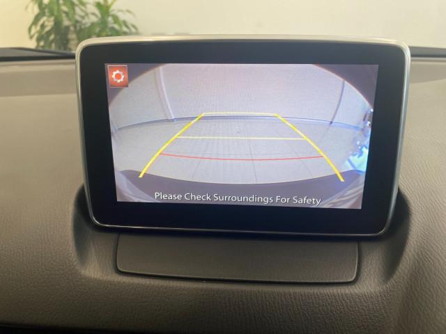 2015 Mazda CX-3 DK2W7A Akari Suv Mobile Image 12