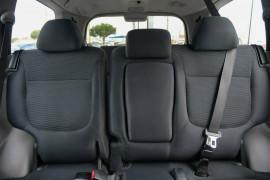 2009 MY10 Mitsubishi Challenger PB (KH) MY10 LS Wagon Mobile Image 13