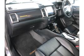 2020 MY20.75 Ford Ranger PX MkIII 2020.7 Wildtrak Utility Image 5