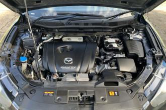 2016 Mazda CX-5 KE1072 Maxx Suv Image 3