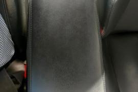 2014 Nissan Altima L33 ST-L Sedan Mobile Image 18