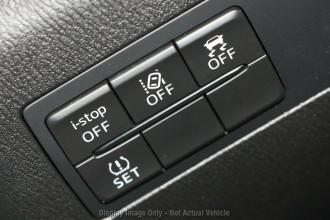 2020 Mazda 2 DJ Series G15 Pure Hatchback image 17