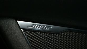 2020 MY0  Mazda CX-9 TC Azami Suv image 9