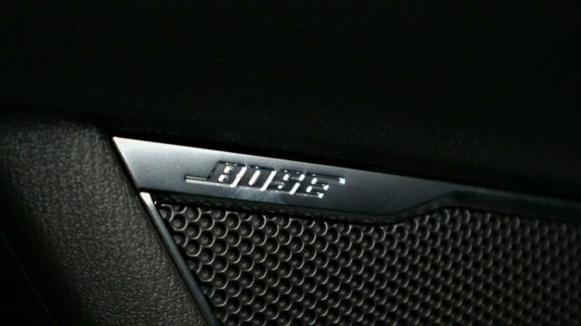 2020 MY0  Mazda CX-9 TC Azami Suv Mobile Image 9