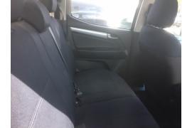 2016 Holden Colorado RG MY16 LS Utility Image 4