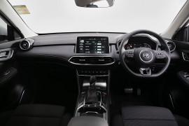 2020 MY21 MG HS SAS23 Core Wagon image 2