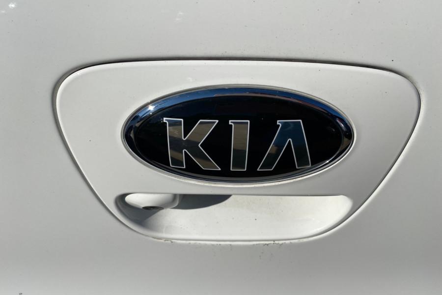 2019 Kia Picanto JA GT Hatchback Image 19