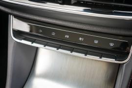 2020 MG HS SAS23 Excite Wagon image 23