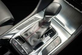 2020 MG HS SAS23 Excite Wagon image 24