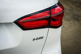 2020 MG HS SAS23 Excite Wagon image 29