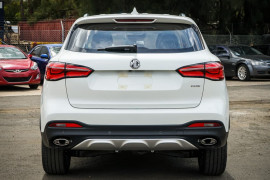 2020 MG HS SAS23 Excite Wagon image 7