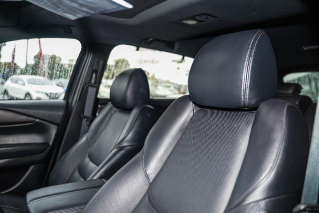 2018 Mazda CX-9 TC GT Suv Image 14