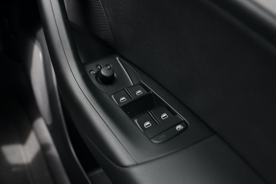 2016 Audi Q3 8U MY16 TFSI Suv Image 18