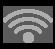 Wireless Smartphone Connectivity Image