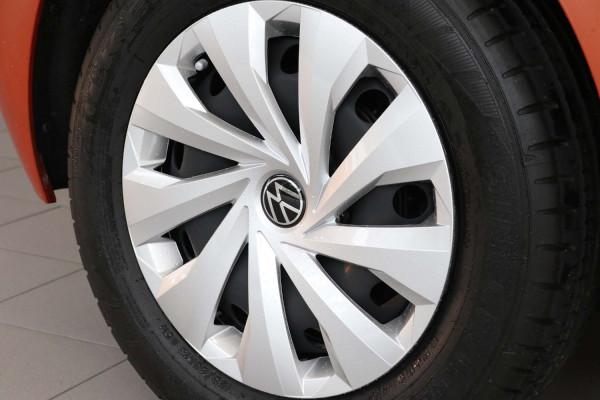 2020 MY21 Volkswagen Polo AW Trendline Hatch Image 5