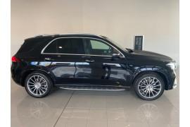 2020 MY50 Mercedes-Benz Gle-class V167 800+050MY GLE300 d Wagon Image 3