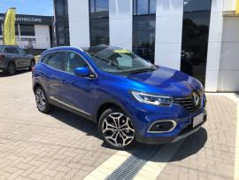 2019 Renault Kadjar XFE Intens Wagon