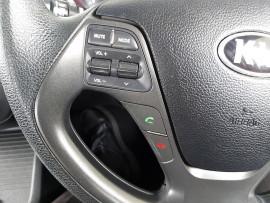 2013 Kia Cerato YD  S Sedan image 19