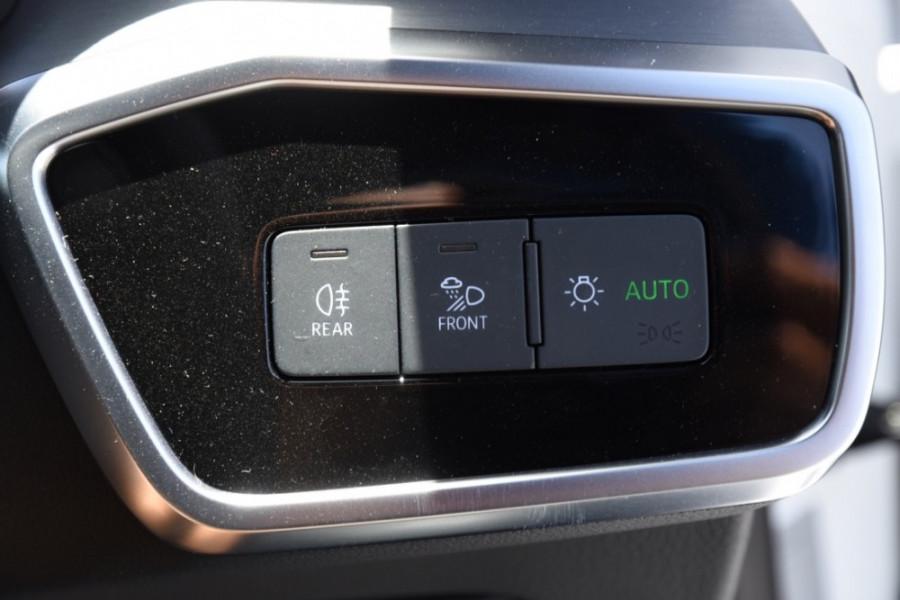 2019 Audi A7 Image 19