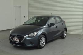 Mazda 2 Neo DJ2HAA