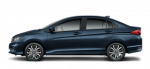 honda City accessories Brisbane Northside