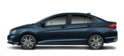 honda City accessories Shepparton
