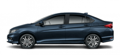 Personal Space Is Hard To Come By These Days But With Room To Move And Room  To Manoeuvre, The Honda City Lets You Reclaim Yours. Step Inside And Youu0027ll  Find ...