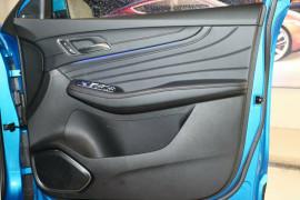 2021 MG HS SAS23 Essence Wagon image 5
