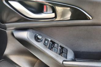 2014 Mazda 3 BM5278 Maxx Sedan Image 4
