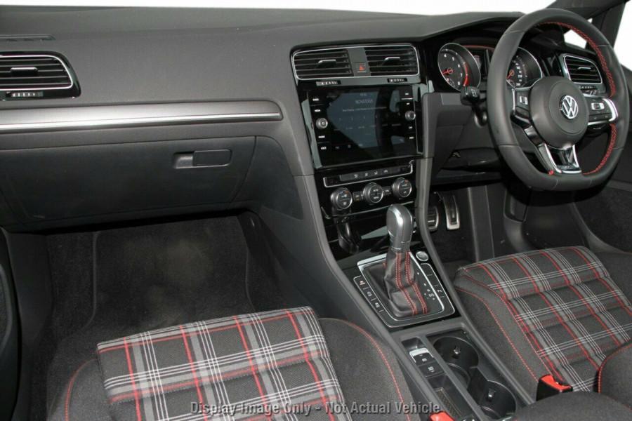 2020 Volkswagen Golf 7.5 GTI DSG Hatchback Image 6