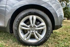 2013 Hyundai ix35 LM2 SE Suv Image 2