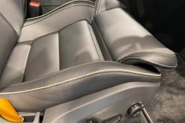 2020 Volvo XC60 T8 Polestar 2.0L T/P 235kW 8AT Suv